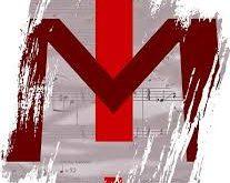 Un prestigios Festival Internaţional de Muzică Clasică şi Contemporană ŢINTEA MUZICALĂ – Ediţia a XI-a. 5-9 iulie 2019 – Bucureşti, Câmpina, Ploieşti