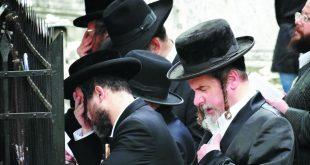 Evreii (3)