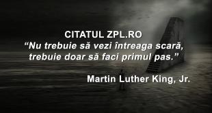 Citatul Zpl.ro