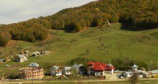 Hoții au furat mâncarea pentru orfanii aflați în grija părintelui Tănase, de la Valea Screzii