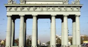 Piața Sârbească (9)  BULGARII (2)