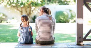 Zile libere pentru părinți și în timpul vacanțelor școlare