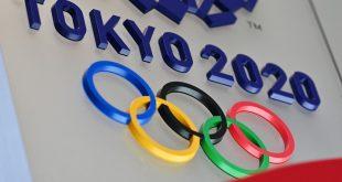 JOCURILE OLIMPICE TOKYO 2020 VOR AVEA LOC ÎNTRE 23 IULIE – 8 AUGUST 2021, IAR JOCURILE PARALIMPICE ÎNTRE  24 AUGUST ȘI 5 SEPTEMBRIE 2021