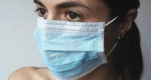 20 de prahoveni, diagnosticați cu Covid-19