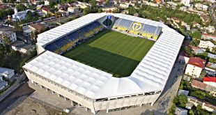 FC Petrolul Ploiești, nou asalt pe drumul speranțelor