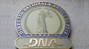 33 de dosare penale privind achiziția de măști și alte echipamente medicale