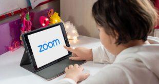 6.348 de copii din Prahova nu dispun de mijloace de conectare online